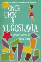 Once upon a Yugoslavia