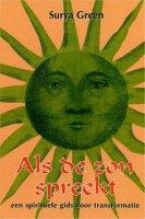 Als de Zon spreekt